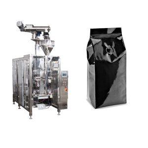 Máquina de envasado en po de café 250g