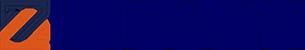 New-Logo-50