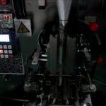 Máquinas automáticas de envasado de patacas verticais