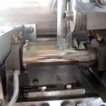 Sacola de auga mineral Pouch máquina de envasado Prezo